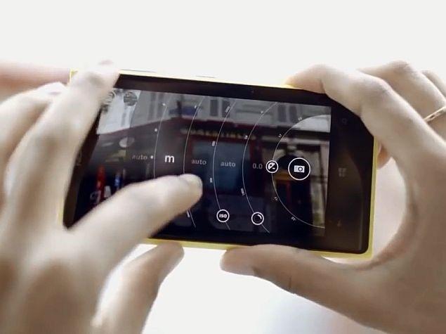 Nokia_elegant_touch