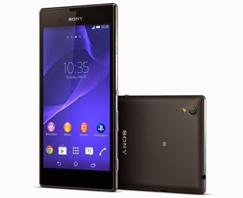 sony-phone