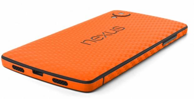 Google_Nexus 6