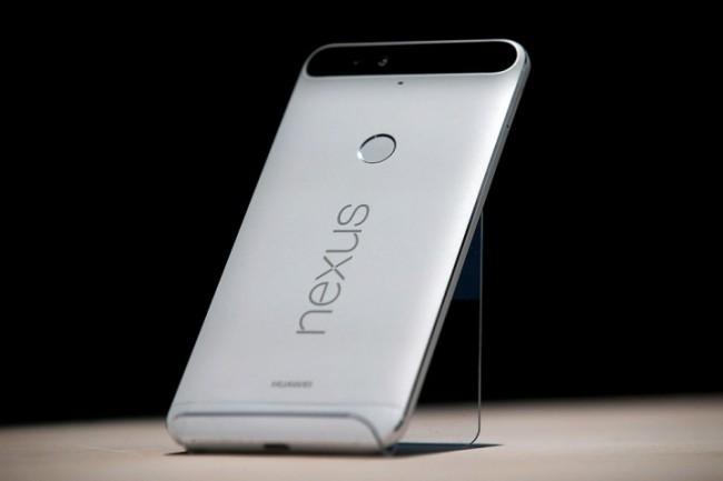 google-nexus-pixel-x